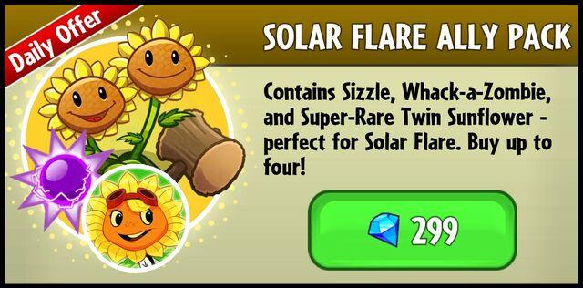 File:Solar Flare Ally Pack.jpg