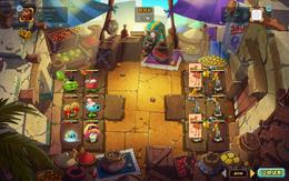 EgyptianMarket2G1