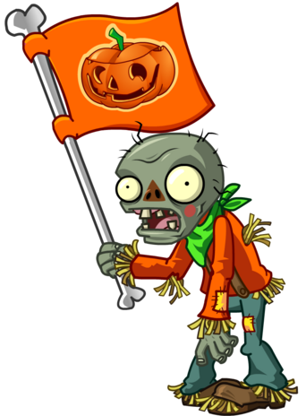 File:HDFlagZombieCostume.png