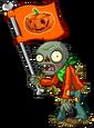 Thumbnail for version as of 22:14, November 12, 2014
