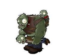 File:Smasher Zombie Gargantuar.jpg