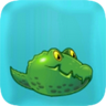 File:Guacodile2.png