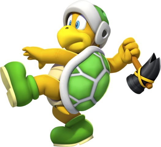 File:Hammer Bro from Mario.png