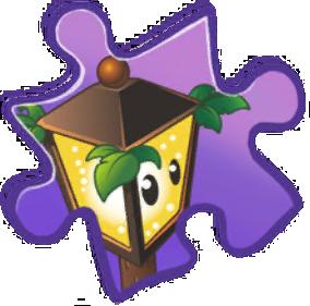 File:Plantern Puzzle Piece.png