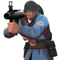 File:Tf2blusoldier.jpg