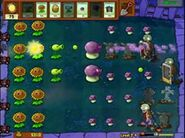 EGNmZTJtMTI= o plants-vs-zombies-level-2-4-walkthrough