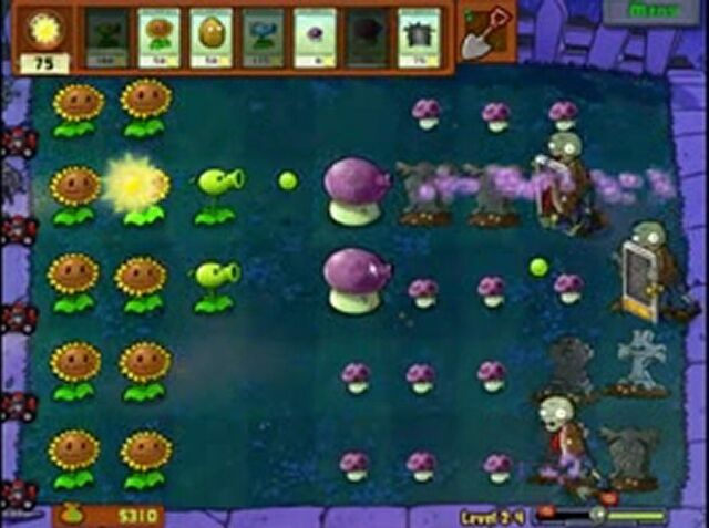 File:EGNmZTJtMTI= o plants-vs-zombies-level-2-4-walkthrough.jpg