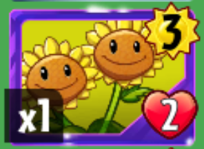 File:Twin Sunflower card.png