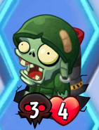 FootSoldierZombieDeadly
