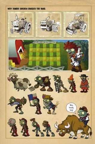 File:317px-PVZIAT More Farming Era Concept Art.jpg