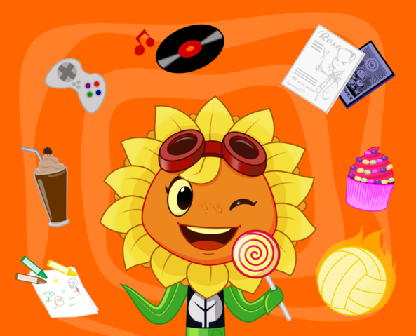 File:Joyful solar flare by ngtth-da10hct.png