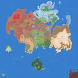 File:Map4ShrinkingViolet.jpg