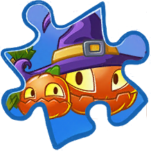 File:NEWPumpkinWitchPuzzlePiece.png