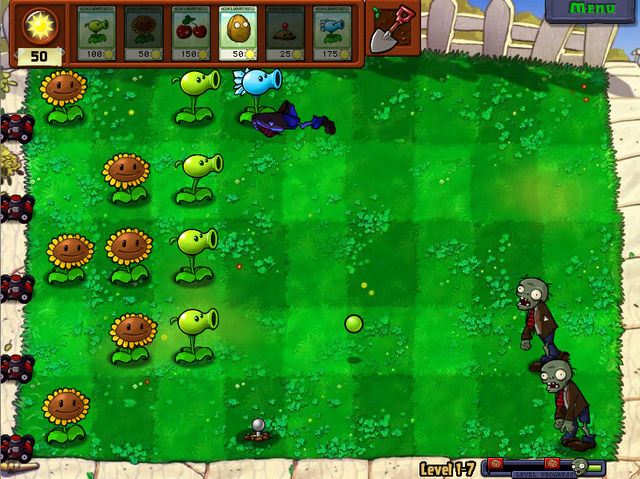 File:PlantsVsZombies127.png
