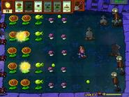 PlantsVsZombies268