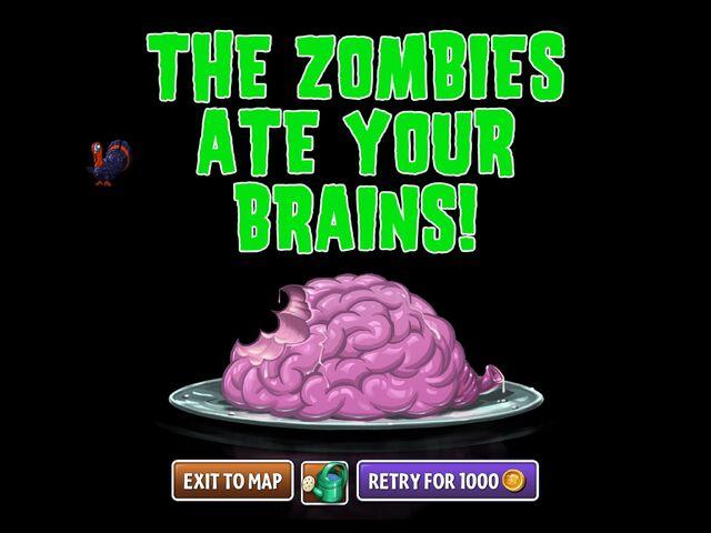 File:Zombie turkey eat.jpg