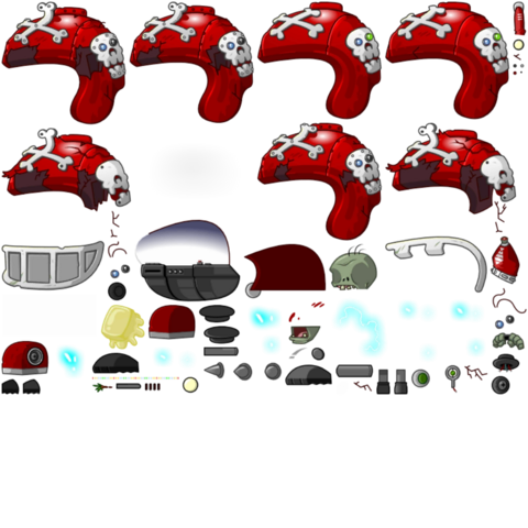 File:ATLASES ZOMBIEFUTUREMECHFOOTBALLGROUP 1536 00 PTX.png