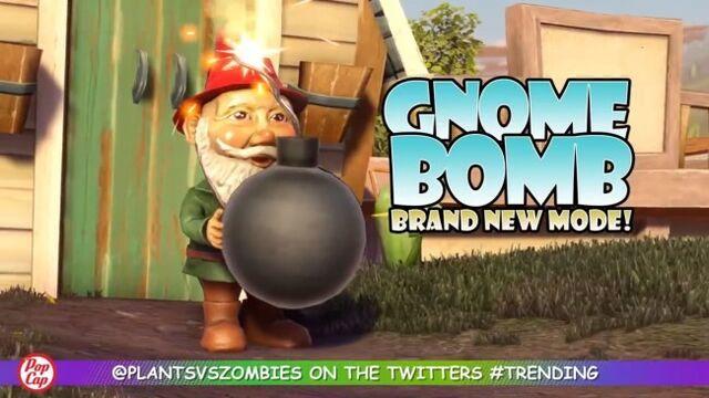 File:Gnome-bomb-new.jpg