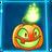 Jack O' Lantern2