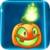 Jack O' Lantern2.png