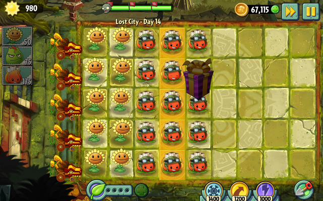 File:LostCityDay14.png