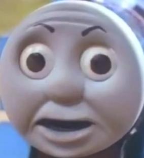 File:Oh face thomas the dank tank engine engineer meme.png
