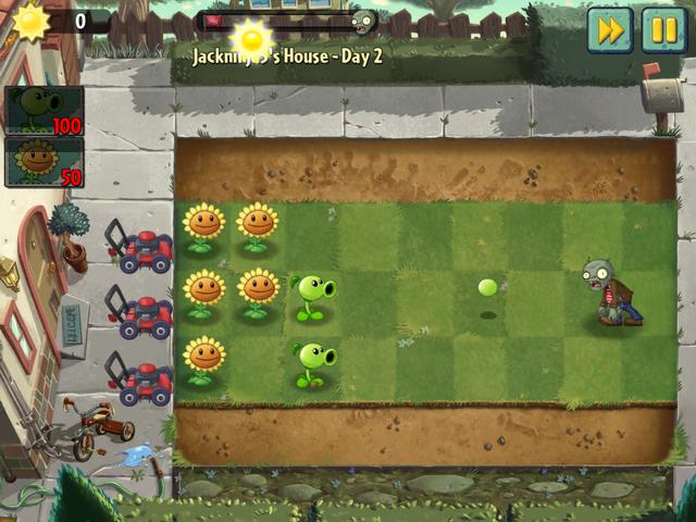 File:PlantsvsZombies2Player'sHouse19.PNG