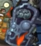 File:SHIELD QUIN ZOMBIE.png