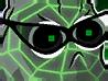 Matrix Tallnut