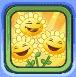 File:SunflowerPF.jpg