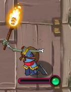 Torch3