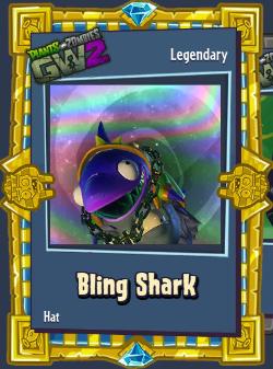 File:Bling Shark Legendary Sticker.png
