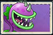 Chomper (Zombie)