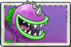 File:Chomper (Zombie).png