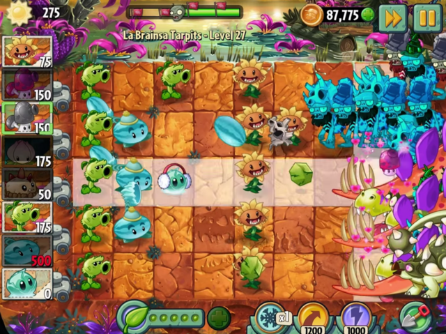 File:Level 35 with 2 errors.png