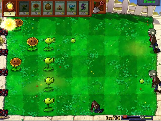 File:PlantsVsZombies164.png