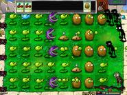 PlantsVsZombies236