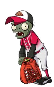 File:BaseballZombieHD.png