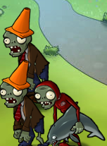 File:Conehead Zombies.png
