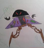 File:Doom Shroom Ultra.png