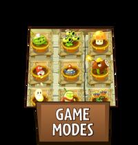 GameModesButton