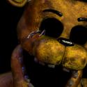 File:Golden Freddy.png