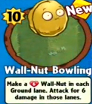 File:Receiving Wall-Nut Bowling.jpeg