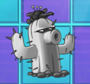File:Cactus Ghost.png