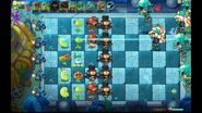 Gameplay c