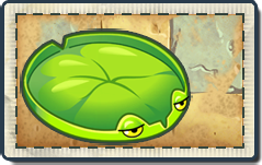 File:Lily Pad New Ancient Egypt Seed Packet.png