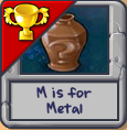 File:M is for metal.PNG