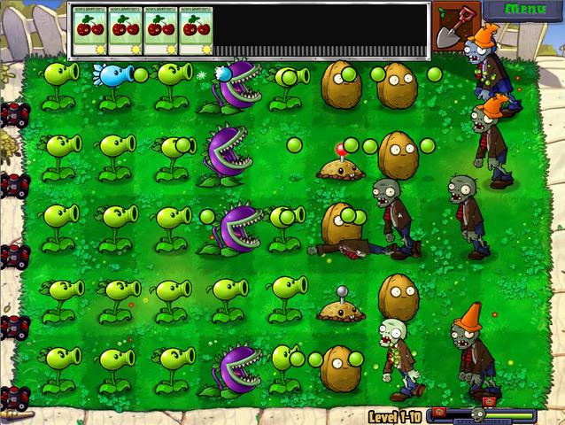 File:PlantsVsZombies231.png