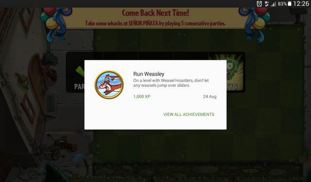 File:PvZ2 Run Weasley Achieved Pinata.png