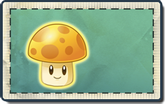 File:Sun-shroom Seed Packet.png
